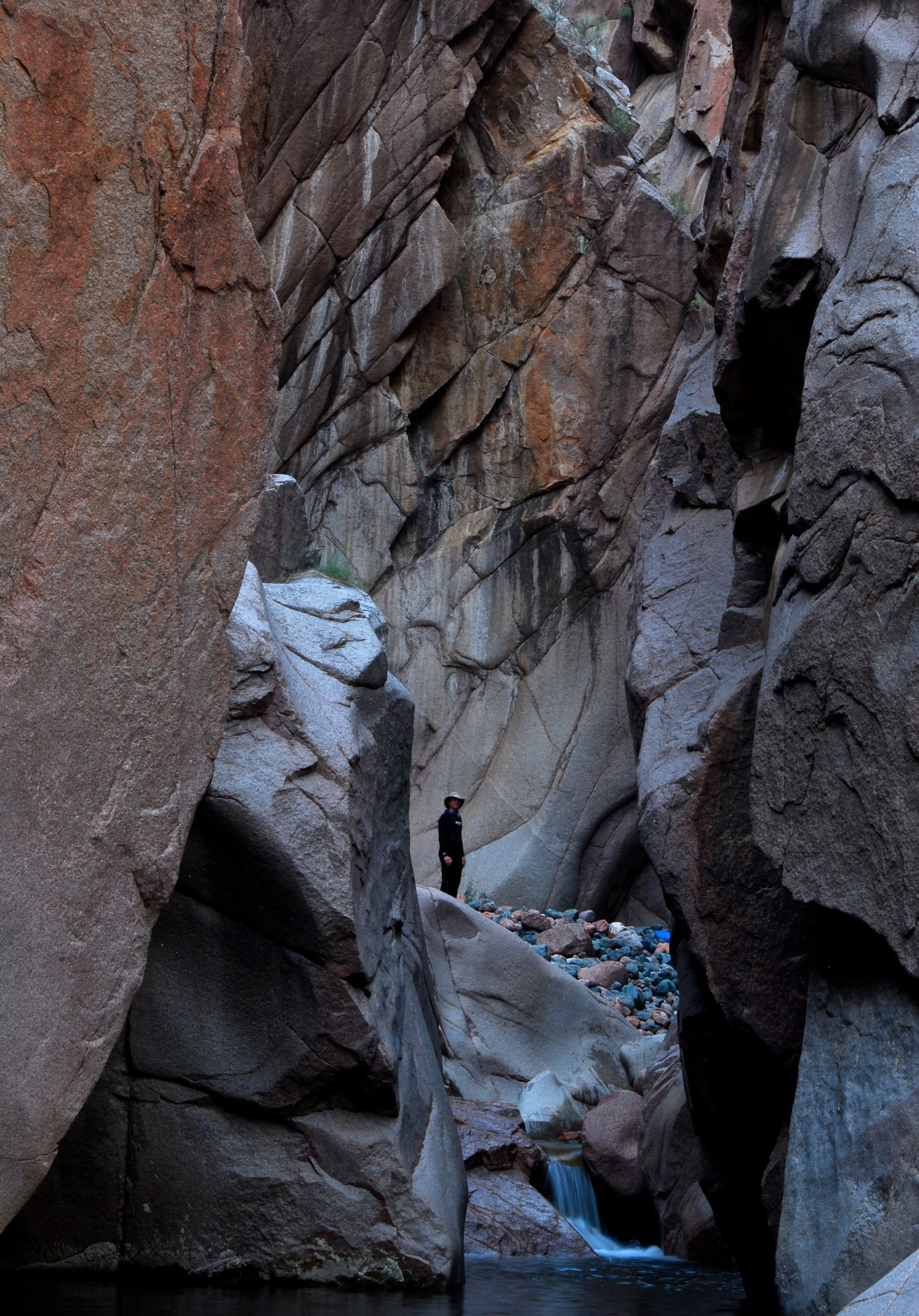 Southwest Discoveries A Phoenix Area Hiking Adventure