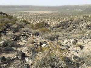 hiking-in-new-mexico-kilbourne-hole