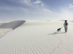 hiking-in-new-mexico-white-sands2