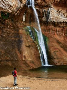 calf-creek-falls-hiking-the-escalante