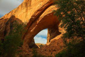 hiking-the-escalante