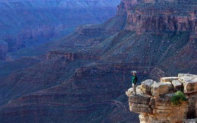 Tucson-hiking-guide