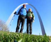 Senior Adventures Blogs | baby boomers traveling