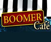 Senior Adventures Blog | Boomer Cafe