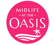 Top baby boomer travel Blog | midlife at the oasis