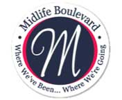 Senior Adventures | midlife boulevard