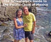 Senior Adventures | Retireearlylifestyle