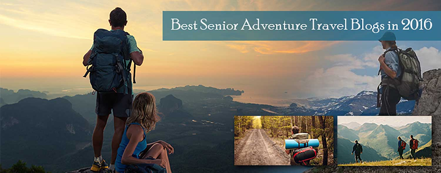 southwest discoveries top baby boomer travel for senior southwest discoveries top baby boomer travel for senior adventures