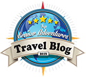 Top Senior Adventures Blog