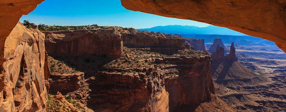 reasons-to-visit-moab