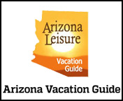 Arizona Leisure