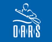 Oars.com