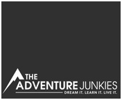 The Adventure Junkies