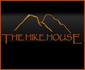The Hike House