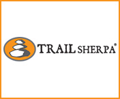 The Trail Sherpa