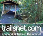 Trailsnet.com