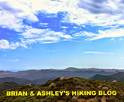 "hiking trails in tucson | abhiking"" width="