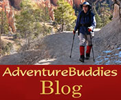 "hiking trails in tucson | adventure buddies blog "" width="