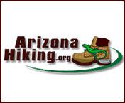 "hiking trails in tucson | arizona hiking"" width="