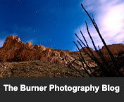 "hiking trails in tucson | burner photography blog"" width="