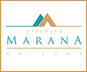 "hiking trails in tucson | discover marana"" width="