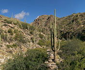 "hiking trails in tucson | Fastmed.com"" width="