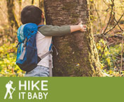 "hiking trails in tucson | hike it baby"" width="