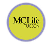 "hiking trails in tucson | mclife tucson"" width="