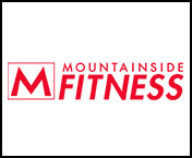 "hiking trails in tucson | mountainside fitness "" width="