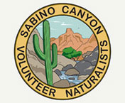 "hiking trails in tucson | sabino naturalists"" width="