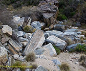 "hiking trails in tucson | southern arizona guide"" width="
