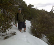 "hiking trails in tucson"" width="