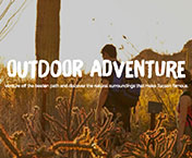 "hiking trails in tucson | visit tucson"" width="