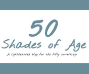 Top Baby Boomer Travel Blogs | 50 Shades of Age
