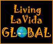 Top Baby Boomer Travel Blogs | Living La Vida Global