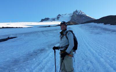 Climbing-Mt.-Hood