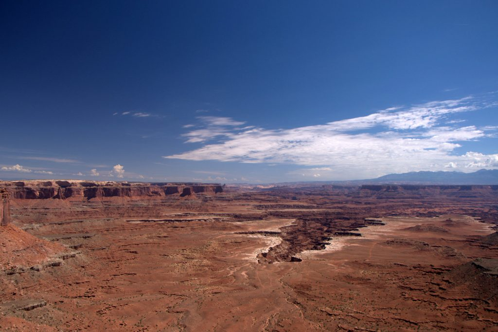 reasons-visit-moab